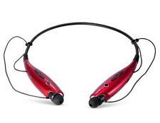 Unbranded/Generic 3.5mm Jack Neckband Mobile Phone Headsets