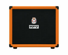 Orange Amplifiers OBC112 - Used