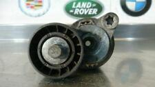 VOLVO V60 Belt Tensioner Pulley MK2 2012 GOOD CONDITION MORE PARTS AVAILABLE