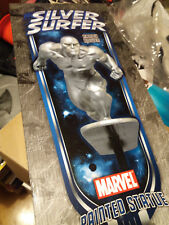 Marvel Silver surfer Bowen designs statue - new, never displayed # 3473/3500