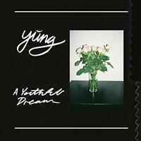 "Yung - A Youthful Dream (NEW 12"" VINYL LP)"