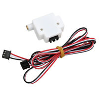 3D Printer Part Material Detection Module for 3mm Filament Monitor Sensor