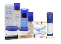 SeneDerm by SeneGence Skincare Solutions - $$ off Retail