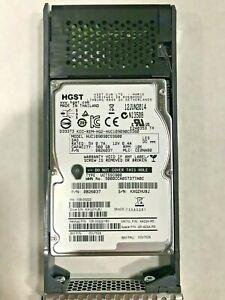 X423A-R6 - NetApp 900gb 10k SAS drive, DS2246, FAS2240-2 - 1 Year Warranty