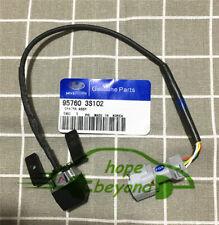 OEM New 95760-3S102 Rear View Backup Parking Camera For Hyundai Sonata 2011-2014