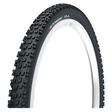 "Hutchinson pv701792 Tyre Gila Folding 29x2.25"" 54-622, Tubeless Ready, Black"