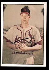 GERRY STALEY ST. LOUIS CARDINALS 79 1979 TCMA 50'S 1950'S GLOSSY CARD RARE SP 40