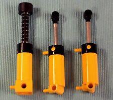 LEGO TECHNIC PNEUMATIC POMPA AMMORTIZZATORI 8421 - 8275 - 8436