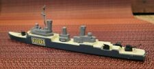 1976 Matchbox Sea Kings K-301 Frigate/K 305 Subchaser