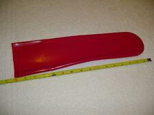 "16"" CHAINSAW BAR  GUARD SCABBARD HOMELITE XL12 SUPER EZ 925 101 150 EZ 240"