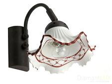 Lampade da parete da interno in ceramica per cucina acquisti