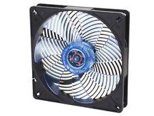 SilverStone AP141 Air Penetrator Air Channeling Case Fan