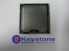 LOT OF 2 Intel Xeon L5640 SLBV8 2.26GHz 6 Core LGA 1366 Processor *km