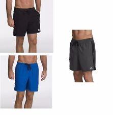 Big & Tall 3XLT Swimwear for Men