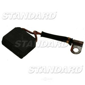 Alternator Brushes  Standard Motor Products  EX59