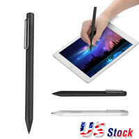 Surface Pro 3/4/5 Touch Screen Drawing Writing Pen Tablet Stylus For Microsoft