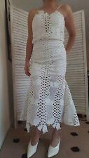 Alice Maccall Dress 8
