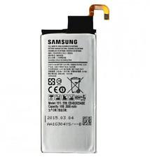 Batería Para Samsung Galaxy S6 Edge G925 SM-G925F EB-BG925ABE  Capacidad Origina