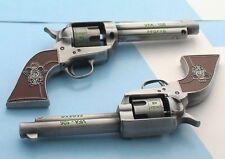 challenge coin  VFA-105 pistol