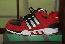 Adidas Equipment Running Support EQT 93 London B27660 10.5 11 boost og tubular