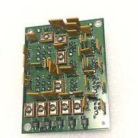 Lam Research PCB Assy DC Controller Board 810-800086-007