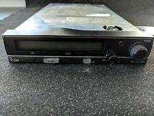 ICom Communications Transceiver AFJ IC-A200