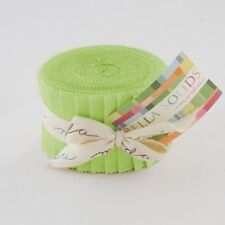 Moda Craft Fabric Jelly Roll