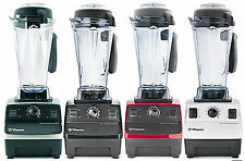Vitamix Blender TNC5200   7 Year Warranty RRP $895 ** SPECIAL **