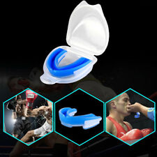 For Sports Mouth Guard Teeth Protector For Boxing Football Basketball Karate