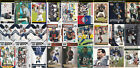 Huge+lot+of+523+Chicago+Bears+cards+including+inserts%2C+rookies+%26+stars