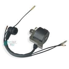 Ignition Lead Coil Module For FS400 FS450 FS480 STRIMMER TRIMMER BRUSH CUTTER