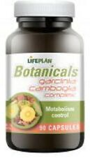 Lifeplan Garcinia Cambogia Complex (Formerly Chitosan Complex) (90 Capsules)