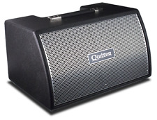 Quilter Frontliner 28 2x8W Extension Guitar Cabinet