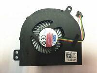 For Dell Latitude E5440 E5540 Cooling Fan 87XFX DC28000DNVL CN-087XFX
