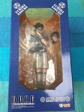 Pre-owned PLEX DPCF Naruto 1/7 Figure Sasuke Uchiha