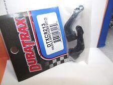 DURATRAX  DTXC8213 ARM 2PCS EVADER EXT