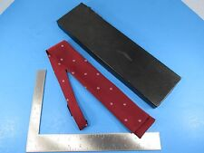 Vintage Lionel Bow Tie Silk Blend Created for Lionel Train Red W/White USA VS2