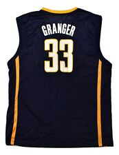 online store ff14e a3853 Size XL Indiana Pacers NBA Jerseys for sale | eBay