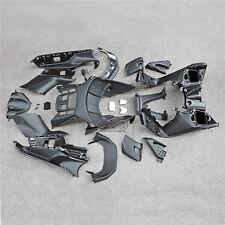 Internal Fairing Bodywork Set For Yamaha Tmax500 2008-2012 XP500 ABS Injection