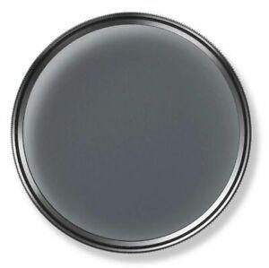 ZEISS T* Polfilter zirkular 67mm Polfilter Filter