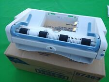New Georgia Pacific (57463) Towel Dispenser Electronic Drive Chassis 108717D2b