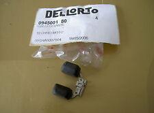 Galleggiante da 4 0 grammi Dellorto Cod. 0945001-80 per carburatore PHBG - PHBD
