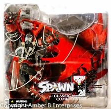 Spawn Series 24 - i.43 - From Spawn Issue #43