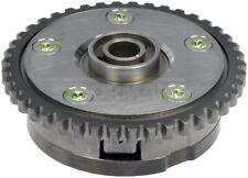 Cam Gear 916-501 Dorman (OE Solutions)