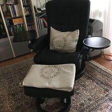 Stressless Sofas & Sessel fürs Wohnzimmer