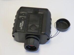 Laser Technology TruPulse® 360R Rangefinder / Hypsometer