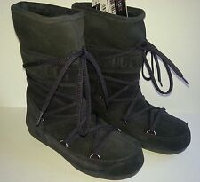 Tecnica Women's Caviar Moon Boot - Size 4.5 NEW with tags in box