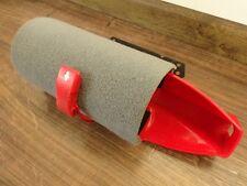 OEM set Fire extinguisher bracket + mounting Mercedes -Benz 190 / W201 W124 W140