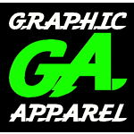 graphicapparel&sign1