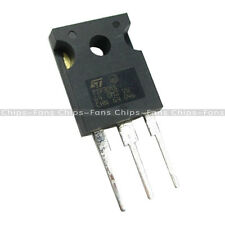 5Pcs TIP3055 TIP 3055 Transistor NPN 60V 15A TO-3P TOP CF